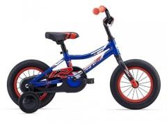 دوچرخه  جاینت مدل انیماتور  سایز 12 تنه آلومینیومی -  GAINT ANIMATOR F/W