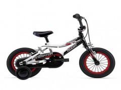 دوچرخه  جاینت مدل انیماتور  سایز 12 تنه آهنی -  GAINT ANIMATOR F/W