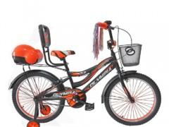 دوچرخه  المپیا سایز 20 کد 20110 - OLYMPIA