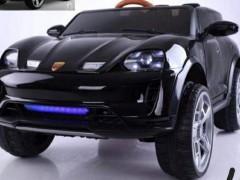 موتور شارژی کد R144 مدل پلیس