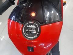 موتور شارژی طرح کلیک کد 780