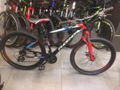 دوچرخه ویوا اسمال سایز 20 کد 20245 - VIVA SMALL