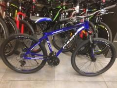 دوچرخه فونیکس سایز 27.5 - PHOENIX