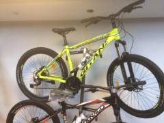 دوچرخه جیتان 21 دنده سایز 26- GITANE