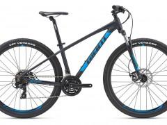 دوچرخه جاینت مدل تالون 4 سایز 29 مدل 2021 - Giant Talon 29er 4 GI  با گارانتی 5 ساله