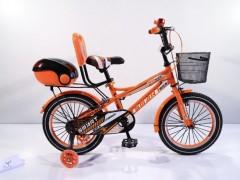 دوچرخه اسمارت سایز 16 کد 03- smart 03