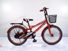 دوچرخه اسمارت سایز 20 کد 03- smart 03