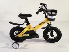 دوچرخه منیزیمی فیلیپس سایز 12 کد 07- philips 07
