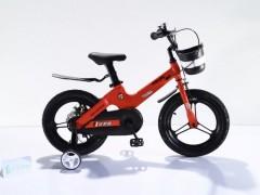 دوچرخه جونیور سایز 12 کد 06- Junior 06