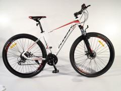 دوچرخه  فونیکس سایز 27.5 کد 27300 تنه آلومینیومی و دیسکی- Phoenix ZK300