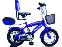 دوچرخه پرادو سایز 12 کد 1200482 -  PRADO