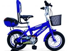 دوچرخه پرادو سایز 12 کد 1200480 -  PRADO