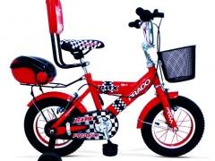دوچرخه پرادو سایز 12 کد 1200477 -  PRADO