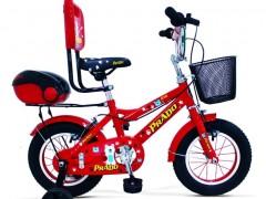 دوچرخه پرادو سایز 12 کد 1200479 -  PRADO