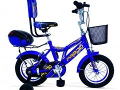دوچرخه پرادو سایز 12 کد 1200476 -  PRADO