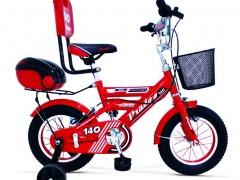 دوچرخه پرادو سایز 12 کد 1200475 -  PRADO