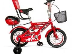 دوچرخه راکی سایز 12 کد 1200518 -  ROCKY