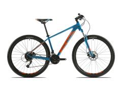 دوچرخه کوهستان کیوب مدل ایم پرو سایز 29 CUBE AIM PRO