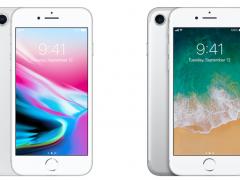 موبایل آیفون 12 پرومکس 256 گیگابایت - iphone 12 pro max ZA/A