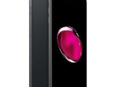 موبایل آیفون 7 پلاس ظرفیت 128 گیگابایت - iphone 7