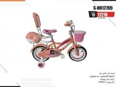 دوچرخه المپیا مدل S-HR12709 کد 12210 سایز 12 -   OLYMPIA S-HR12709