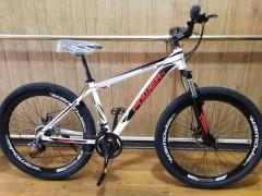 دوچرخه  پاور (POWER) سایز 26