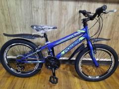 دوچرخه پاور دنده ای سایز 20 کد 2008 - POWER