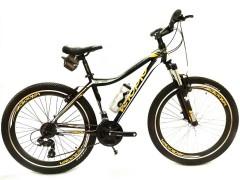 دوچرخه ولوپرو دیسکی سایز 26 مدل VP6000-D