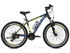 دوچرخه ولوپرو ویبرک سایز 26 مدل VP1000-V
