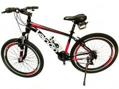 دوچرخه ولوپرو ویبرک سایز 26 مدل VP2000-V