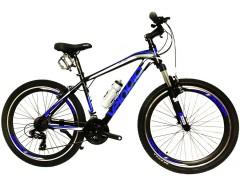 دوچرخه ولوپرو ویبرک سایز 26 مدل VP3000-v