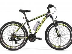 دوچرخه ولوپرو ویبرک سایز 26 مدل VP4000-V