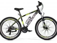 دوچرخه ولوپرو دیسکی سایز 26 مدل VP7000-D