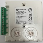 NOTIFIER MODULE M710-CZR