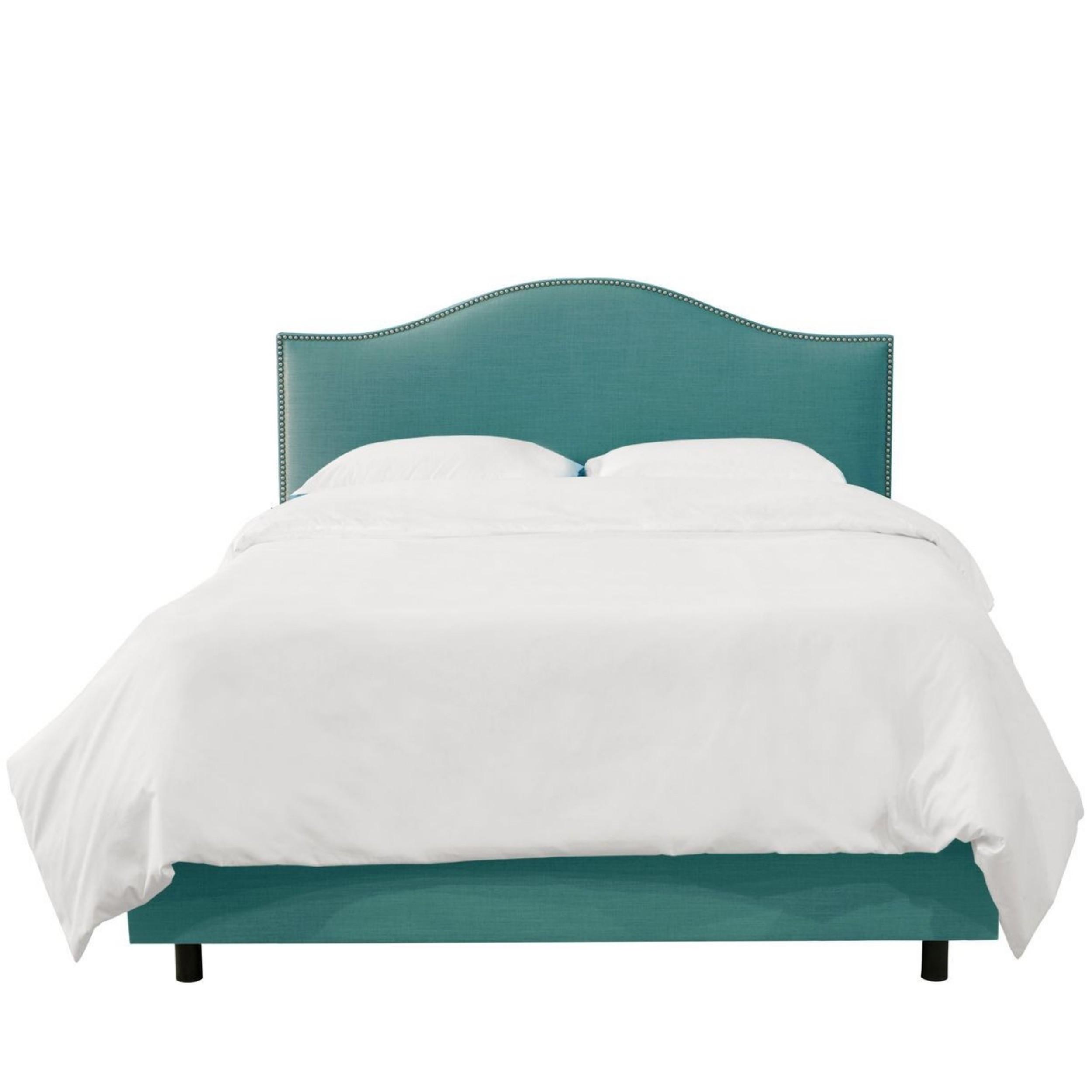 خرید تخت خواب مینیمال