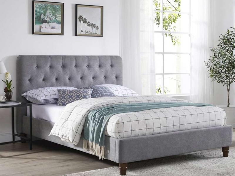 7 نکته طلایی در نحوه انتخاب تخت خواب خوب