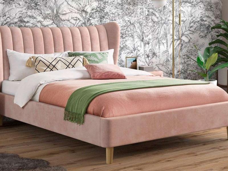 خرید تخت خواب دو نفره ارزان و شیک