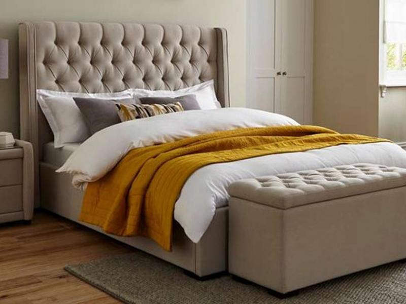 انواع مدل تخت خواب یک نفره اسپرت دخترانه و پسرانه