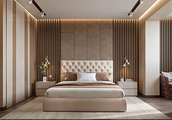 جدیدترین مدل تخت خواب 2021   بهترین برندهای تخت خواب دو نفره 2021
