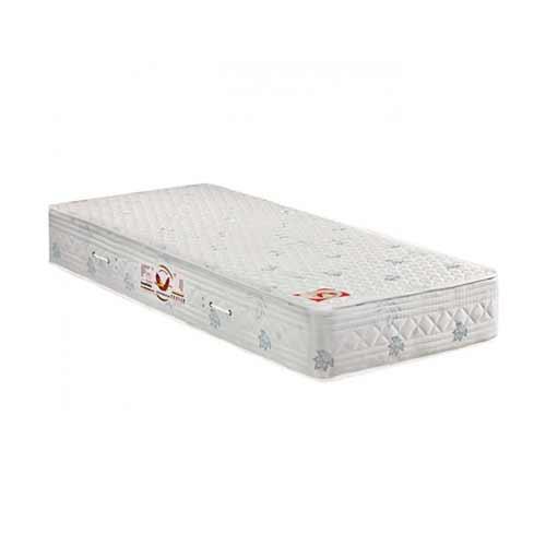تشک خوشخواب آناهیتا سایز 200*90
