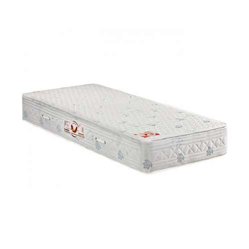 تشک خوشخواب آناهیتا سایز 200*160