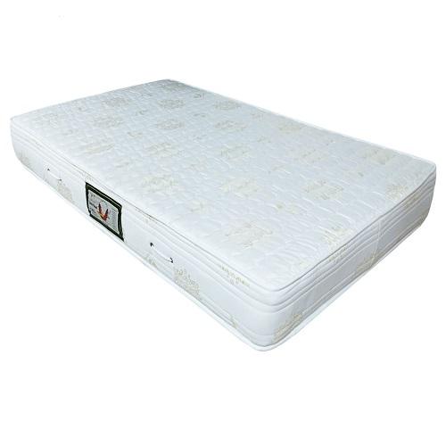 تشک خوشخواب طبی پاکتی 200*160