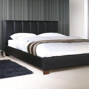 تخت خواب دونفره کد Vast 2 سایز 160×200 سانتی متر