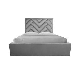 تخت خواب دونفره مدل آرته سایز 200×160 سانتی متر