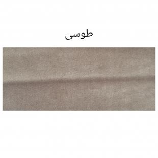 تخت خواب مدل پریما دونفره سایز 160×200 سانتی متر