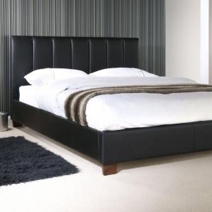 تخت خواب دونفره کد Vast 2 سایز 180×200 سانتی متر