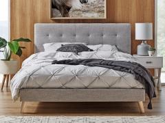 تخت خواب خوب از کجا بخریم؟
