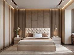 جدیدترین مدل تخت خواب 2021 | بهترین برندهای تخت خواب دو نفره 2021