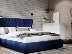 خرید اینترنتی تخت خواب دو نفره با بهترین کیفیت