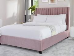 تخت خواب دو نفره شیک 2021 با قیمت